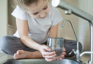 Everything You Need to Know About Reverse Osmosis