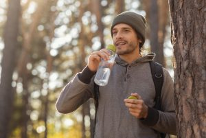 What Are the Benefits of a Bottleless Water Cooler